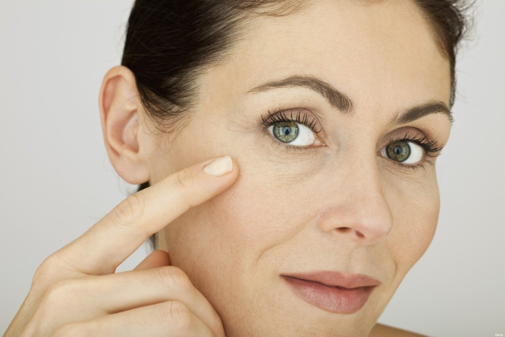 botox-arrugas-de-expresion-mallorca