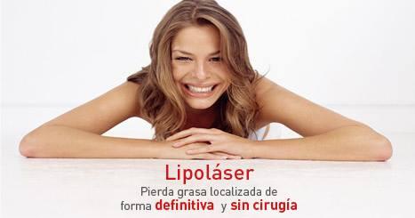 lipolaser-mallorca