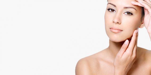 Pigmentaciones de la piel, rojeces, revitalización y rejuvenecimiento