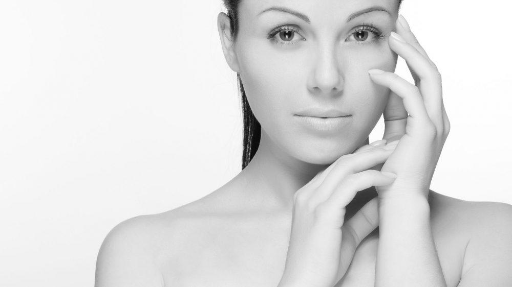 Oferta Plan Renova – Limpia, renueva y regenera tu piel