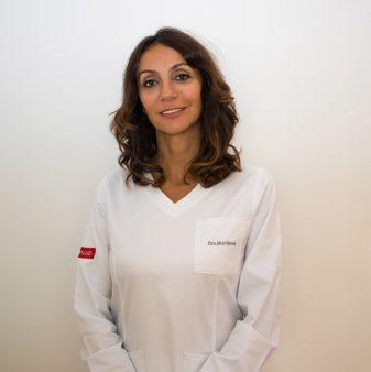 Rosana Martinez