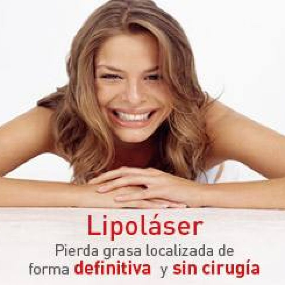 Lipolase