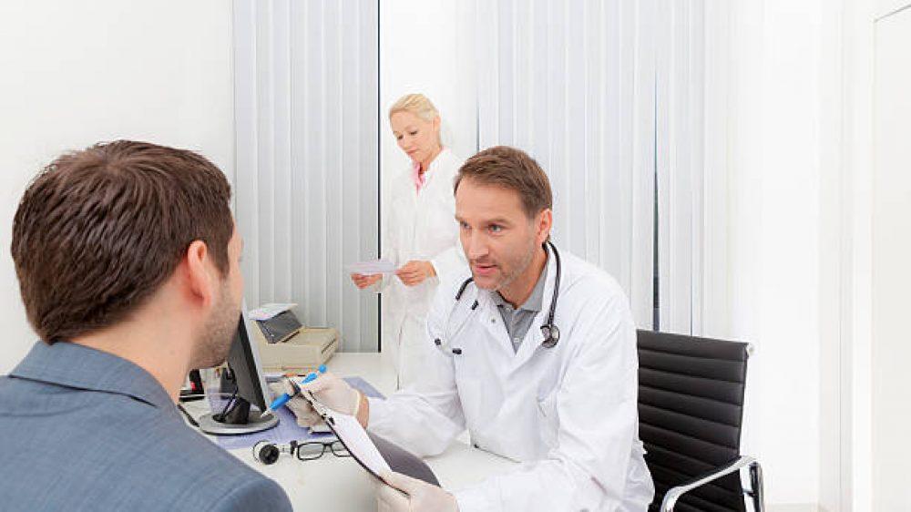 Medical examination for the renewal of driving license: FAQ