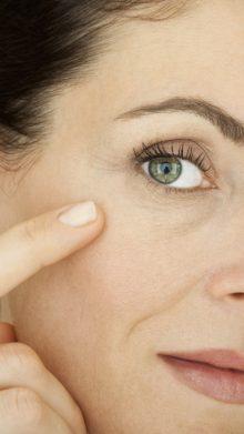 Wollen Sie wissen, wie Ultherapy funktioniert?
