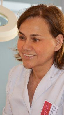 El lipoláser es el tratamiento más demandado para eliminar la grasa localizada