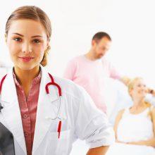 Präventivmedizin