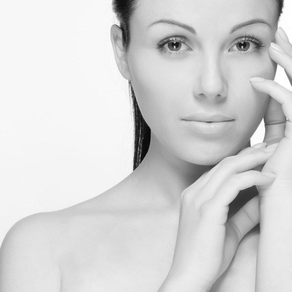 Renova Angebot Plan – Reinigt, erneuert und regeneriert Ihre Haut