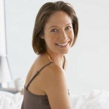 Rejuvenecimiento del lóbulo de la oreja