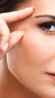 Was ist Gesichts-Mesotherapie?