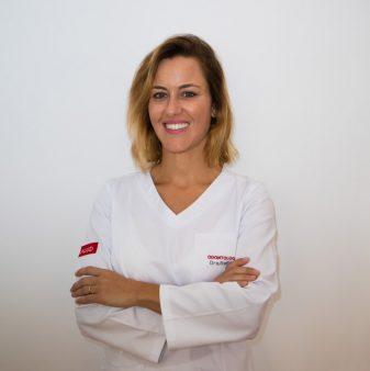 Leonor Ramia