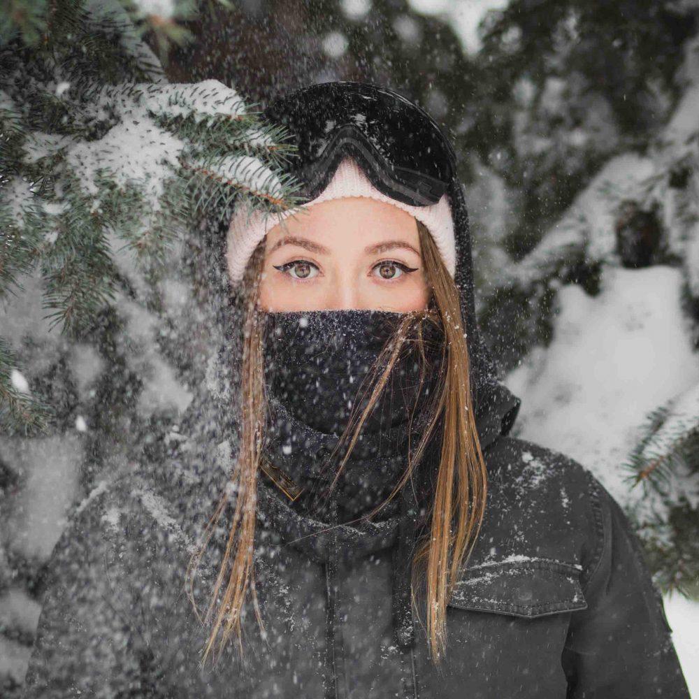 Consejos para cuidar tu piel en invierno