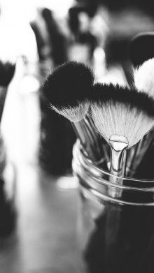 CENSALUD beauty center   Dermatological concealer makeup workshop