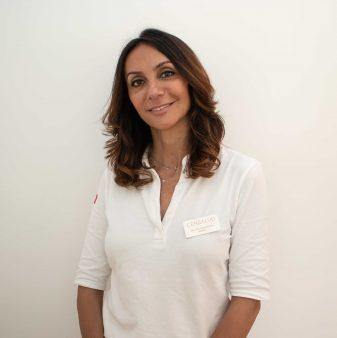 Rosana Martínez