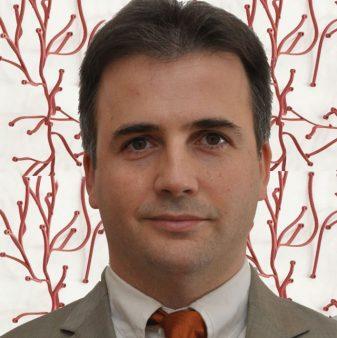 Eduardo Morera