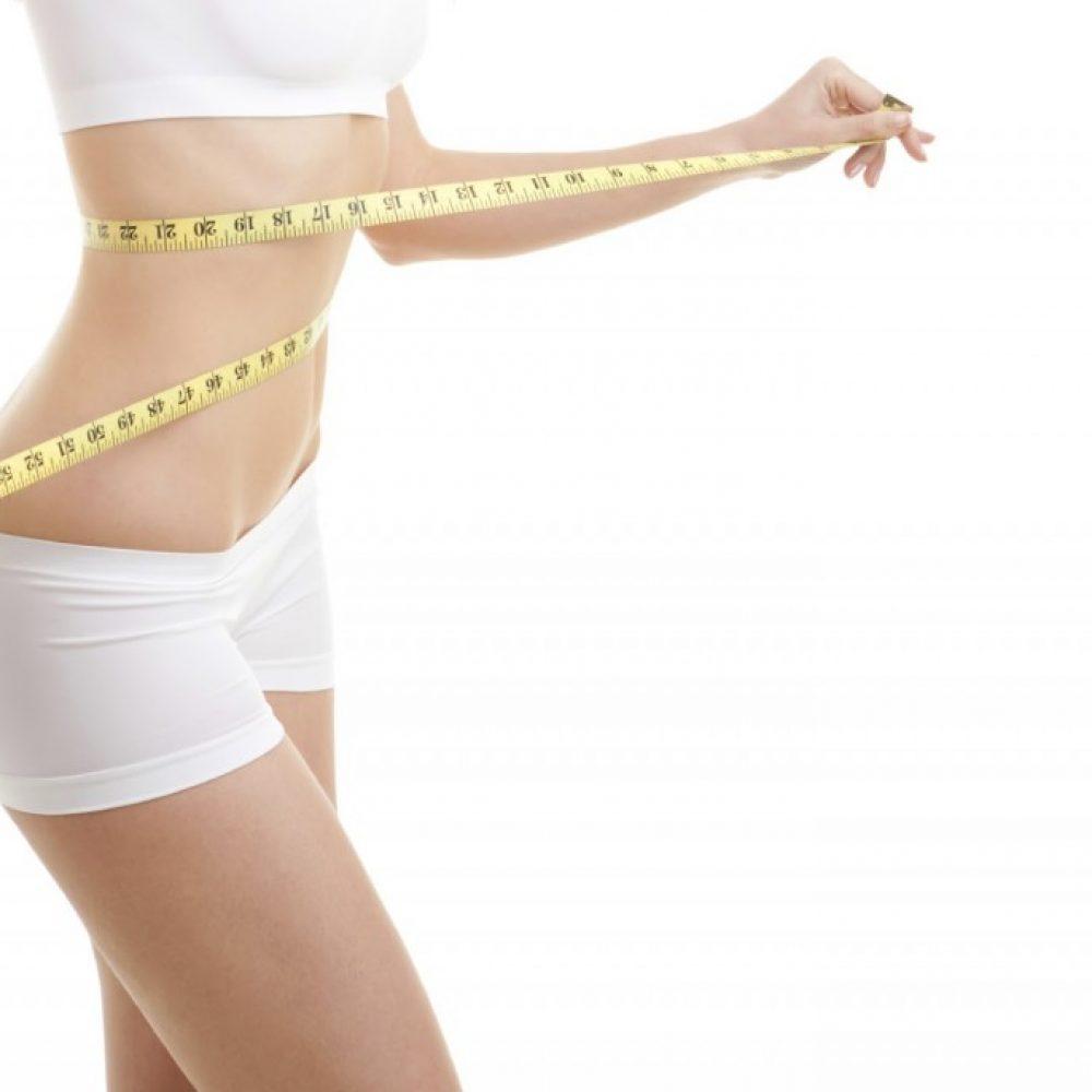 Diferencias entre la liposucción tradicional y el lipoláser