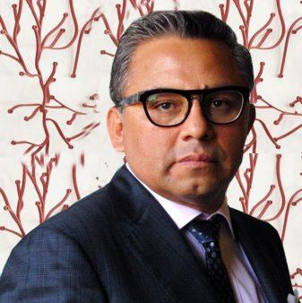 Ramiro Amurrio Fernández