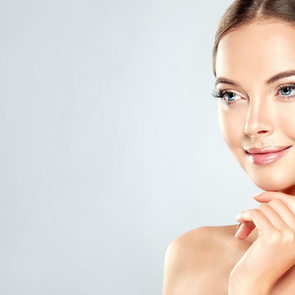 Harmony XL, tecnología para tratar tu piel