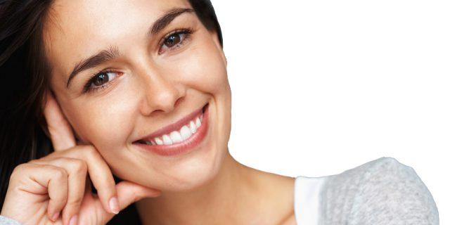 Nasal remodelling
