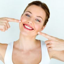 Rejuvenecimiento de los labios