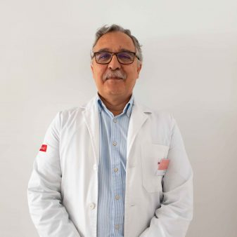 Moreu Horacio Rivero