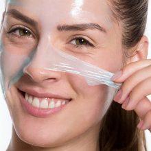 Hautpigmentierungen und Rötungen