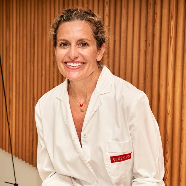Marta Aguiló Mascaró