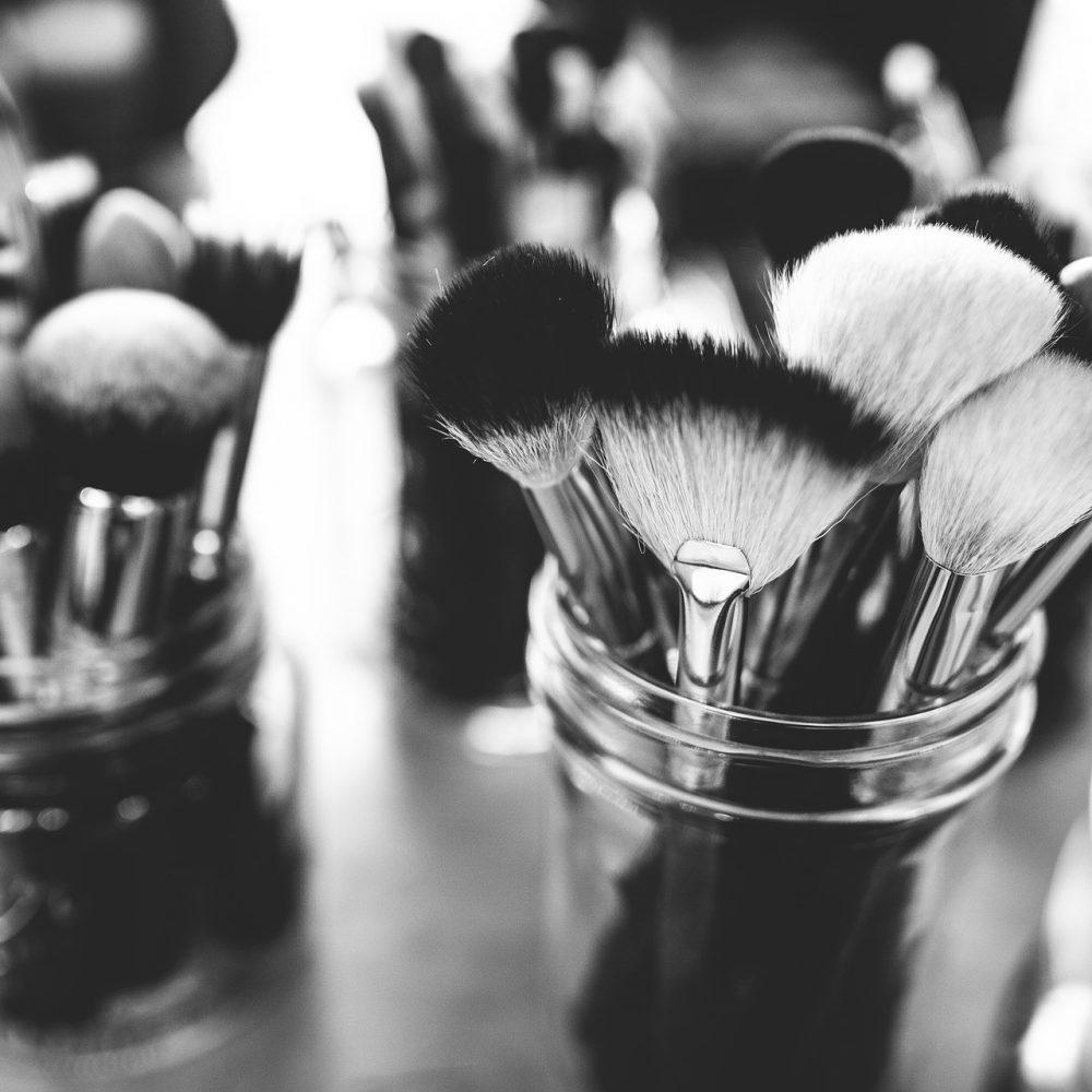 Taller de maquillaje dermatológico corrector
