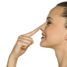Rinomodelación   Remodelación nasal